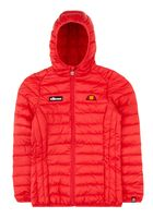 Женская куртка Ellesse Q3F19 Lompard Padded pink