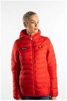 Женская куртка Ellesse Q3F19 Lompard Padded pink -50%