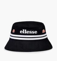 Панамка Ellesse Lorenzo Bucket black