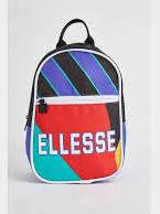 Рюкзак Ellesse Q3F19 Lumi multi