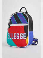 Рюкзак Ellesse Q3F19 Lumi multi -30%