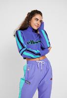 Женский джемпер Ellesse Q3F19 Madonna crop knit top purple -30%