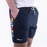 Пляжные шорты Ellesse Q1SP20 Manarolo swim short navy