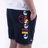 Пляжные шорты Ellesse Q1SP20 Manarolo swim short navy -30%