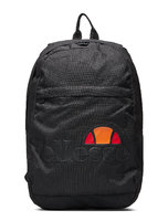 Рюкзак Ellesse Q2SU20 Blotino black