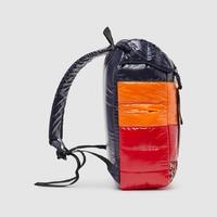 Рюкзак Ellesse Q1SP20 Montagna multi