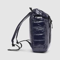 Рюкзак Ellesse Q1S20 Montagna navy