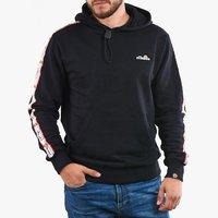 Худи Ellesse Q3F19 Monterrey hoodie black -30%