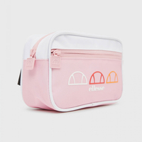 Сумка на пояс Ellesse Q3FA20 Morillo bum bag light pink