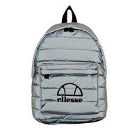 Рюкзак Ellesse Q3FA20 Naroni reflective
