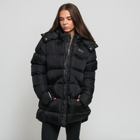 Женская куртка Ellesse Q3F19 Rafmello padded jacket black -40%
