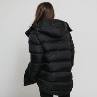 Женская куртка Ellesse Q3F19 Rafmello padded jacket black