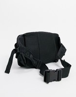 Сумка на пояс Ellesse Q3FA20 Redon bum bag black
