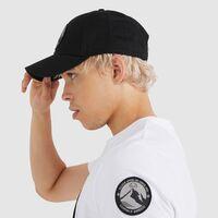 Кепка Ellesse Q3FA21 Ricaro cap black
