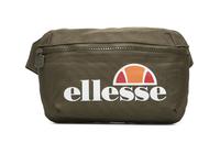 Сумка на пояс Ellesse Q1SP20 Rosca cross body khaki