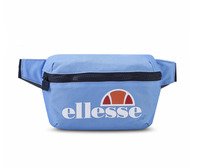 Сумка на пояс Ellesse Q1SP20 Rosca cross body light blue