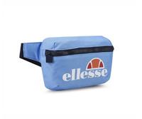 Сумка на пояс Ellesse Q1SP20 Rosca cross body light blue