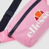 Сумка на пояс Ellesse Q2SU20 Rosca cross body pink