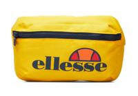 Сумка на пояс Ellesse Q1SP20 Rosca cross body yellow