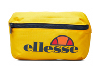 Сумка на пояс Ellesse Q1SP20 Rosca cross body yellow