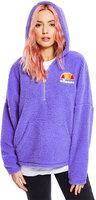Женский худи Ellesse Q3F19 Seppy hoody purple -30%