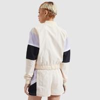 Женская куртка Ellesse Q1SU20 Shiaro jacket beige -30%
