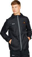 Куртка Ellesse Q1SP20 Sortoni jacket black