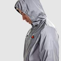 Куртка Ellesse Q3F19 Sortoni jacket reflective