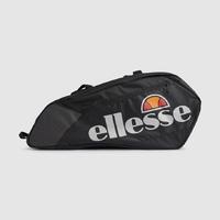 Теннисная сумка Ellesse Q1SP20 Foggo black