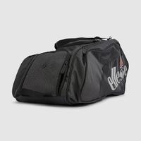 Теннисная сумка Ellesse Q1SPTEN20 Foggo black