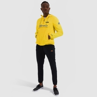 Анорак Ellesse Q3F19 Berto 2 jacket yellow -30%
