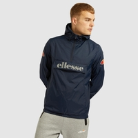 Анорак Ellesse Q1SP21 Acera jacket navy