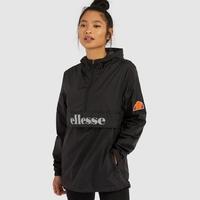 Женский анорак Ellesse Q1SP21 Toccio jacket black