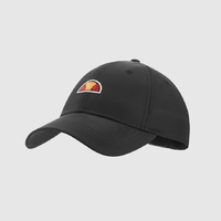 Кепка Ellesse Q1SP20 Callo cap black