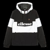 Анорак Ellesse Q3FA21 Sirian jacket black