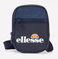 Мессенджер Ellesse Q1SP20 Templeton small item bag navy