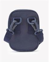 Мессенджер Ellesse Q1SP20 Templeton small item bag navy