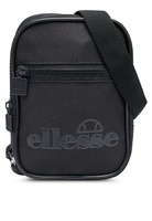 Мессенджер Ellesse Q1SP20 Templeton small item bag mono black