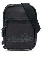 Мессенджер Ellesse Q1SP20 Templeton small item bag mono black