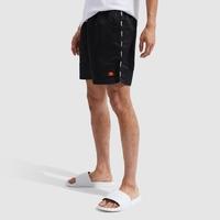 Пляжные шорты Ellesse Q2SU20 Theon swim short black