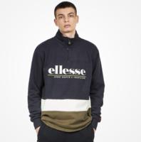 Свитшот Ellesse Q4H19 Cortigiana top khaki -30%
