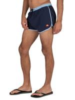 Пляжные шорты Ellesse Q1SP20 Bari swim short navy