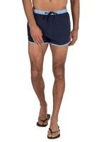Пляжные шорты Ellesse Q1SP20 Bari swim short navy -30%