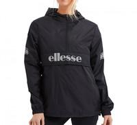 Женский анорак Ellesse Q1SP20 Becko jacket black