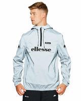 Анорак Ellesse Q3F19 Berto 2 jacket reflective