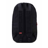 Рюкзак Ellesse Q1SP20 Borgo laptop black