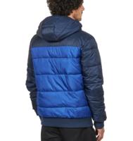 Куртка Ellesse Q3F19 Brenta padded jacket blue