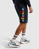 Шорты Ellesse Q1SP20 Cassano short navy
