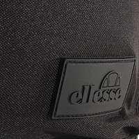 Рюкзак Ellesse Q2SU20 Elano black