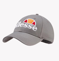 Кепка Ellesse S19 Ragusa grey